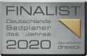Finalist_2020_200x130_Bad_oB